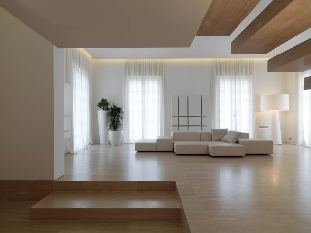 wellness-Minimalist-Interior-Tuscany-Italy-Living-Space