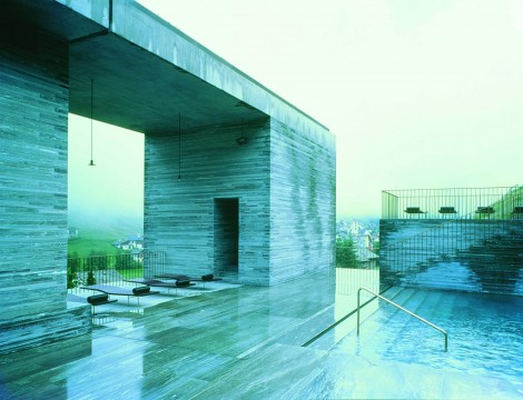 wellness-zumthor-vals-spa