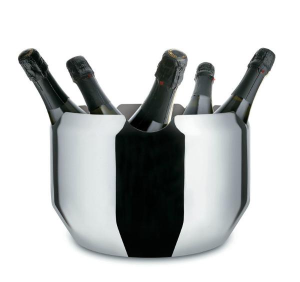alessi-noe-wine-cooler