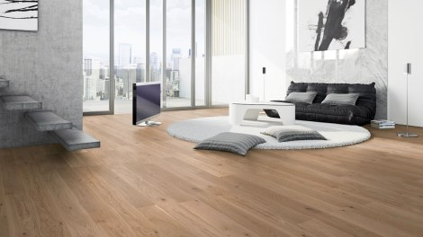 light-beige-flooring