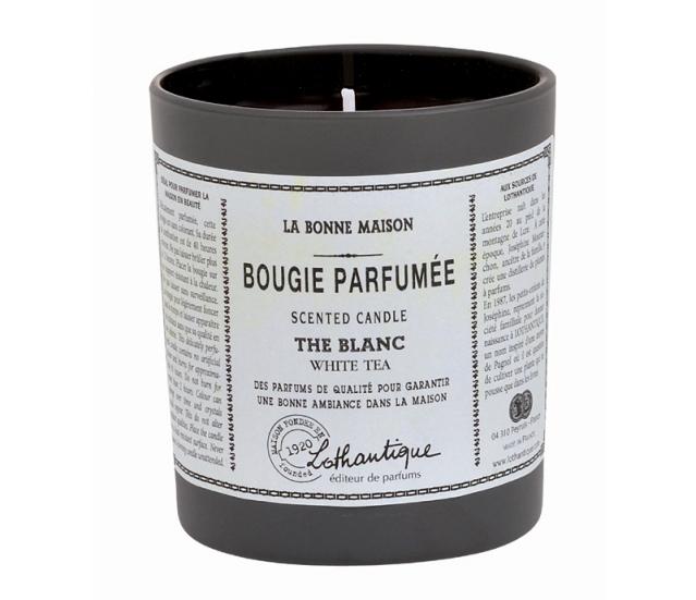 lothantique-whitetea-candle
