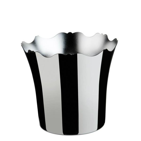 mepra-dolce-vita-wine-bucket