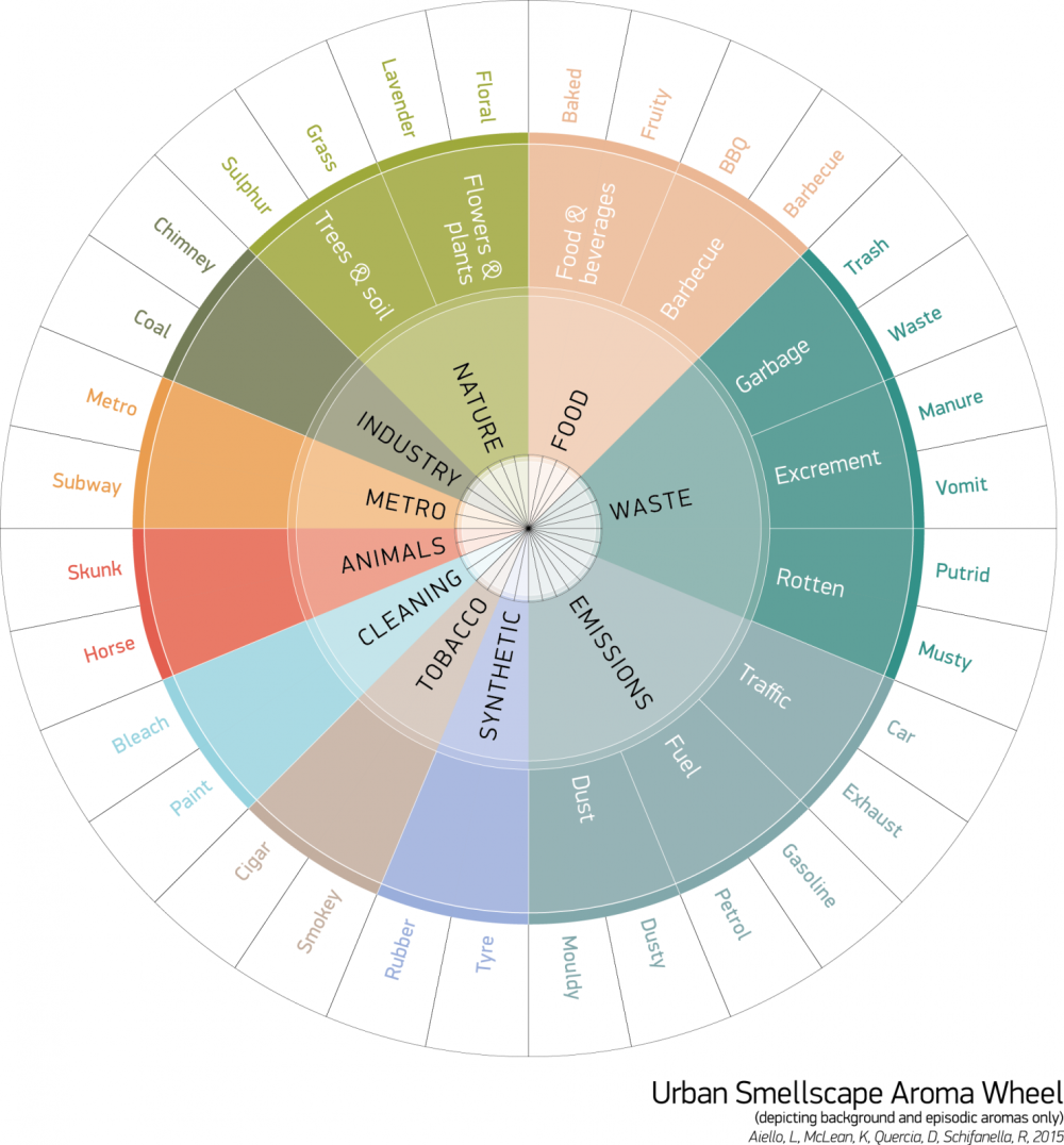 smell-aroma-urban-olfactory-wheel-cities