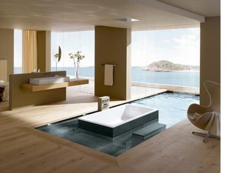 San-Diego-Luxury-Bath-Design