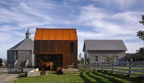Enough-House-MacKay-Lyons-Sweetapple-Architects-Azure