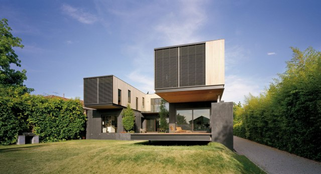 home-decor-contemporary-house-renovation-ideas-by-jackson-clements-burrows