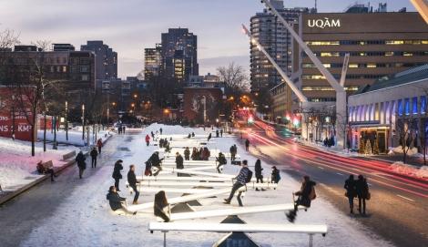 Impulse-Montreal-Lateral-Office-CS-Design-Azure