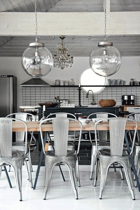 Industrial-Kitchen-Design-and-restaurant-kitchen-design-by-way-of-using-artistic-touches-of-design-concept-in-your-home-Kitchen-to-give-elegant-viewpoints-47