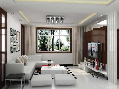 interior-contemporary-ideas-living-room