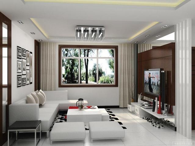interior-contemporary-ideas-living-room