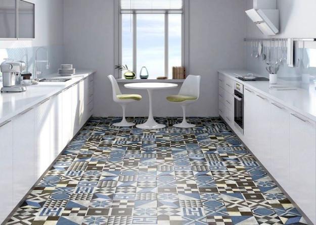 interior-design-decor-patchwork-style-13