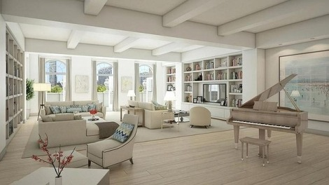jennifer-lopez-NY-penthouse-7