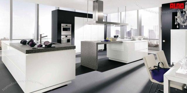 kitchen_lifestyle_alnostar_highline