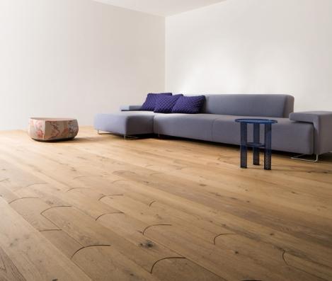 listone-giordano-patricia-uruquoia-adriana-mot-dochia-Stuff-Floor-TrendsTrades-Biscuit
