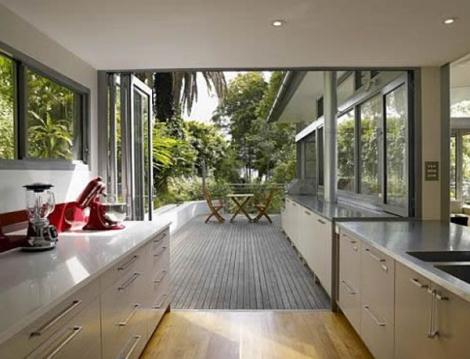 luxury-tree-house-decorating-by-utz-sanby-architects