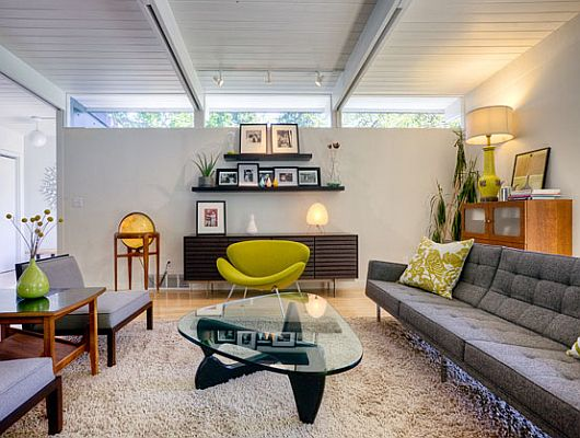 Mid-century-Modern-Home-Renovation-by-coop15