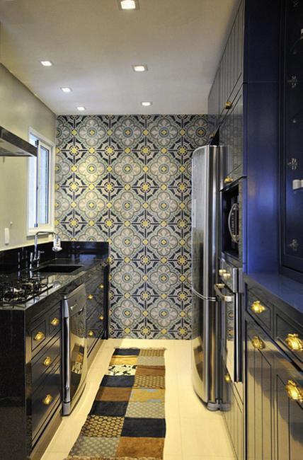 modern-kitchen-wallpaper-home-decorating-ideas-5