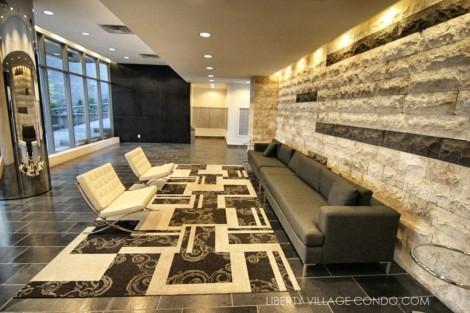 55-E-Liberty-St-Lobby-bliss-condo