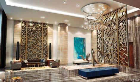 Marina-palms-yacht-club
