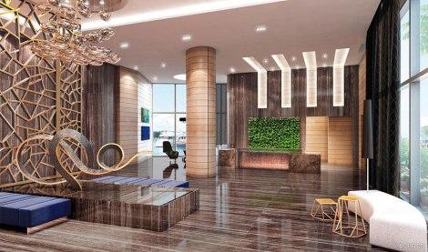 Marina-palms-yacht-club2