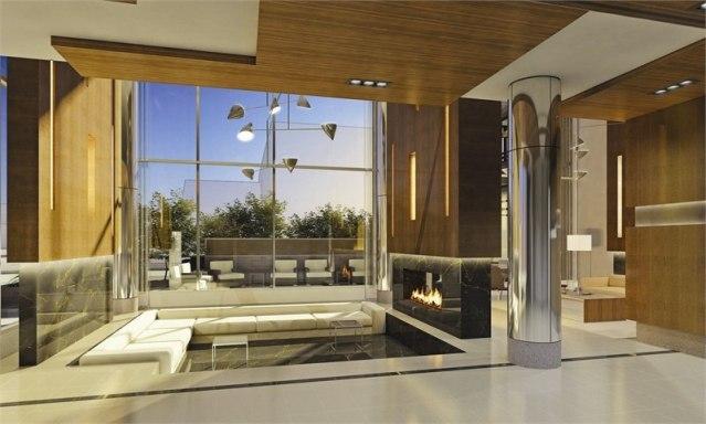 the-modern-on-richmond-lobby-toronto-condos-truecondos1