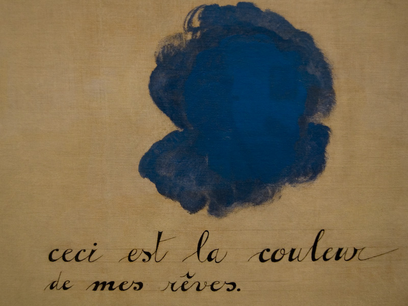 miro-dochia-adriana-mot-colour-of-dreams