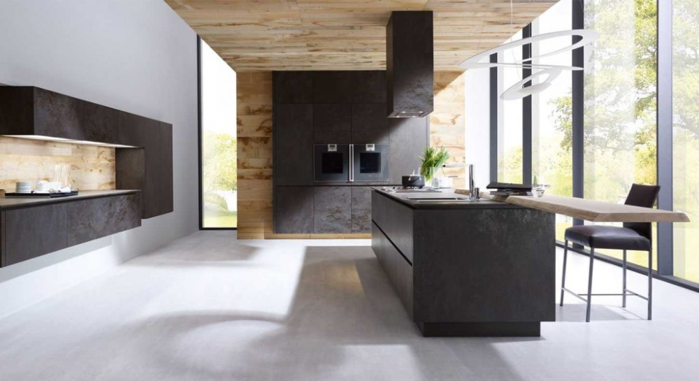 alno-kitchen-dochia