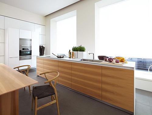 Best german kitchens my 2 cents on design for Best german kitchen cabinets