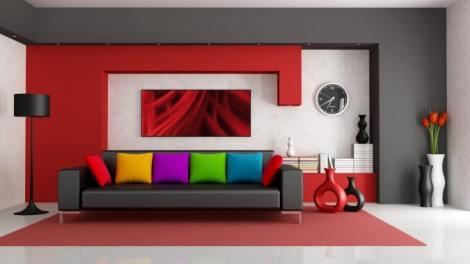 dochia-red5