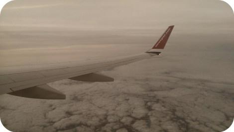 dochia-travel-airplane