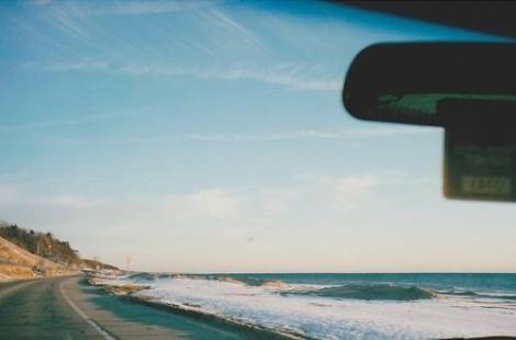 dochia-travel-beach