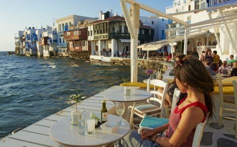 dochia-travel-greece