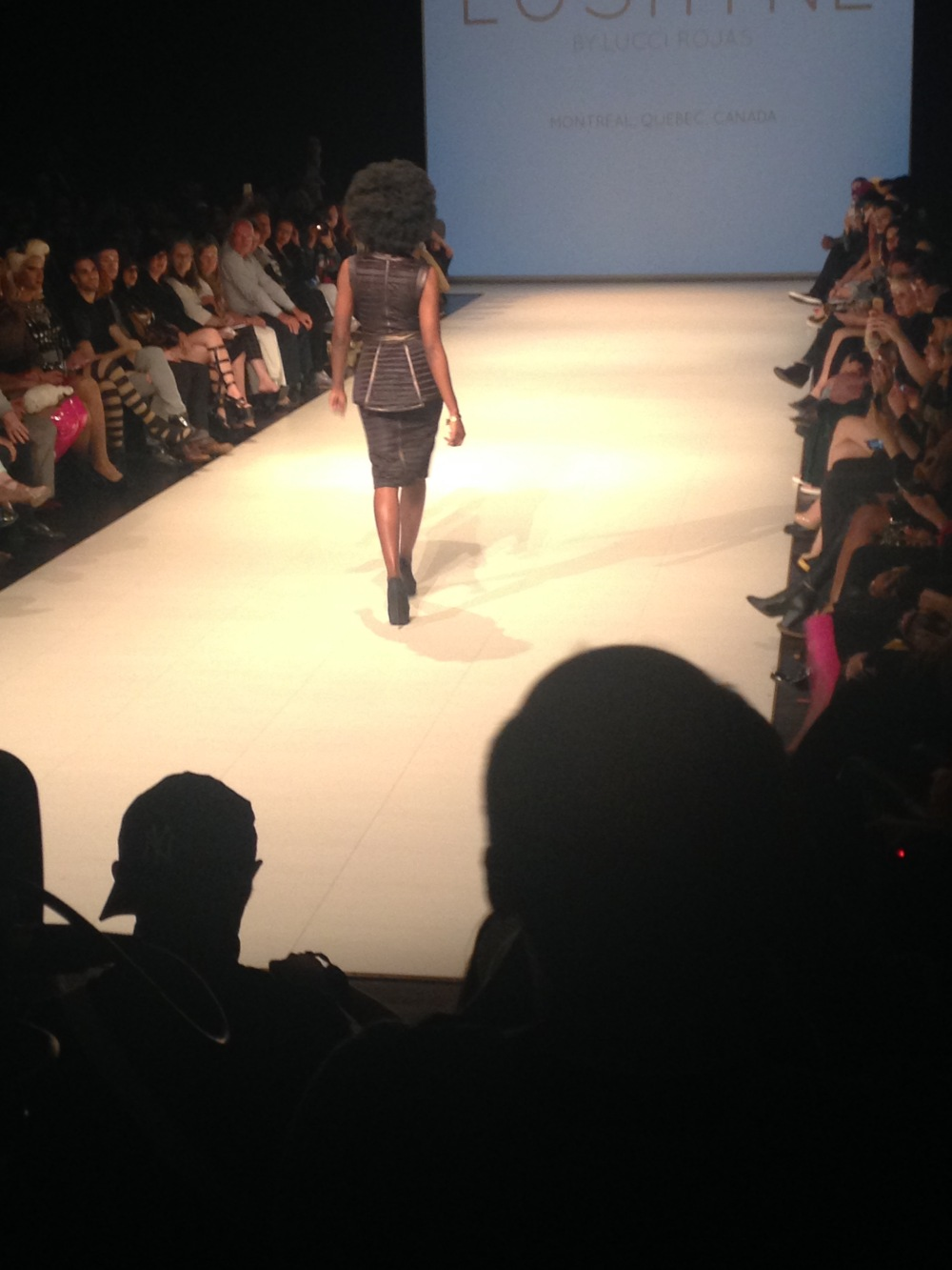 fashion-art-toronto-show-spring16-14-adriana-mot-dochia