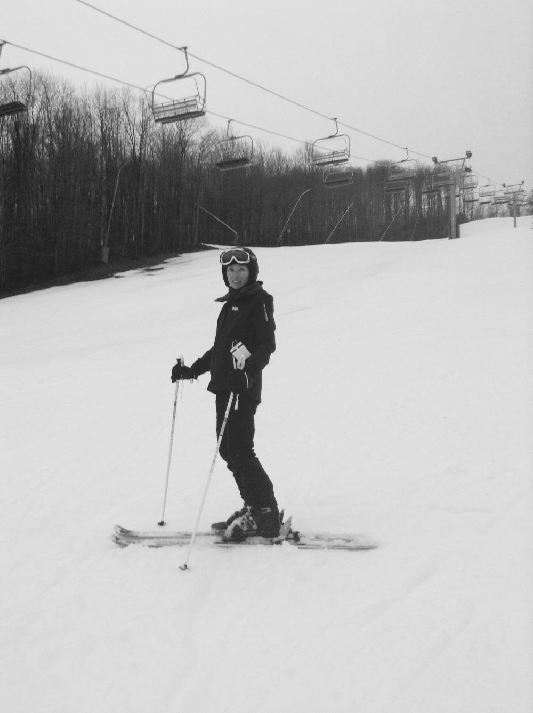 ski-ellicottville-adriana-mot-dochia2