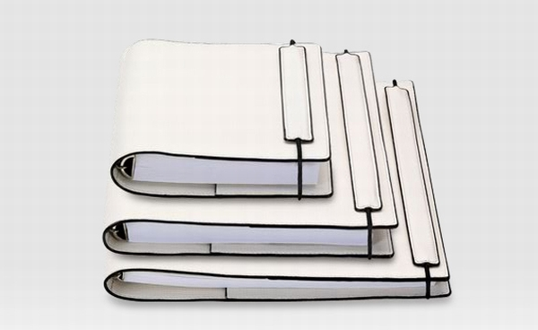 valextra-notebooks