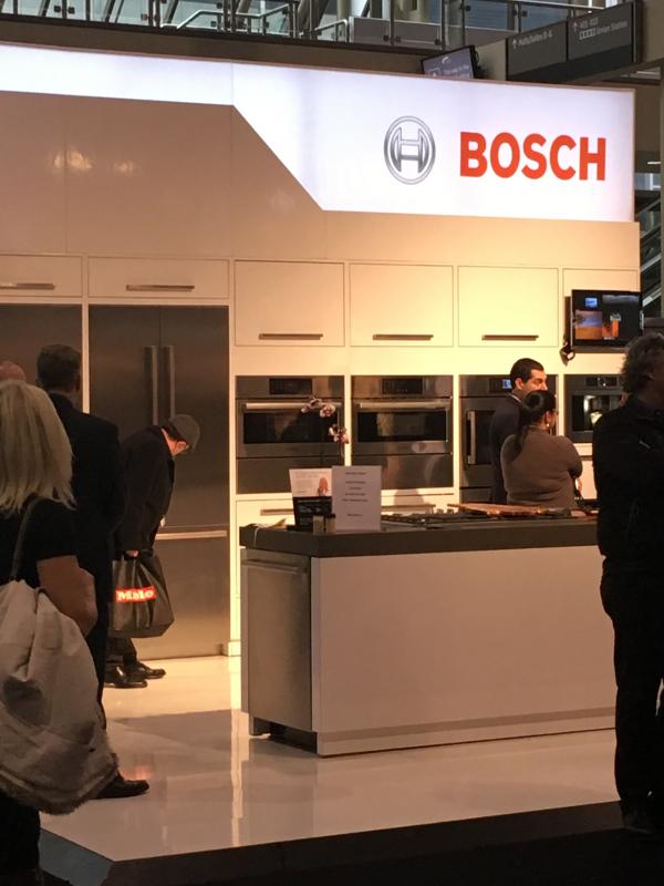 bosh-appliance-ids-2017-dochia