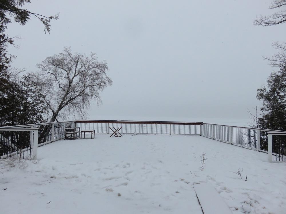 cottage-muskoka-dochia-ontario-3