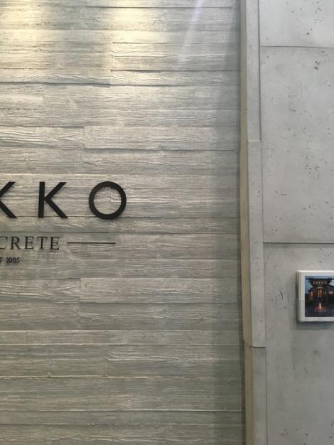 dekko-concrete-ids-2017-dochia-2