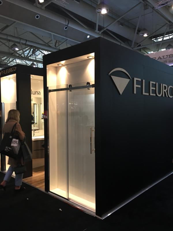 fleurco-ids-2017-dochia2