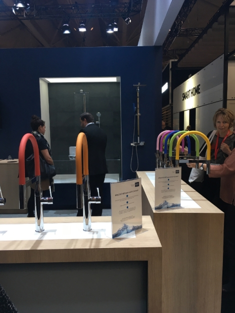 grohe-faucets-ids-2017-dochia
