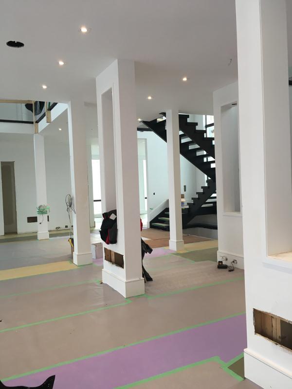 modern-home-contemporary-dochia-toronto-4