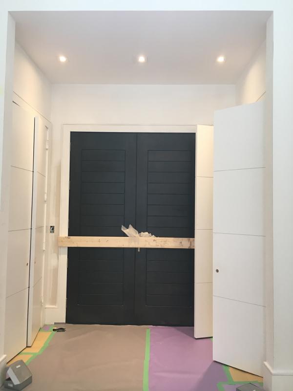 modern-home-contemporary-dochia-toronto-5