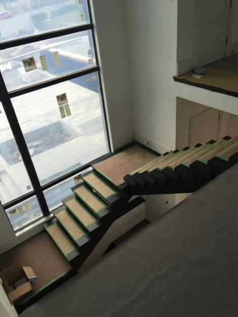 modern-home-contemporary-dochia-toronto-6
