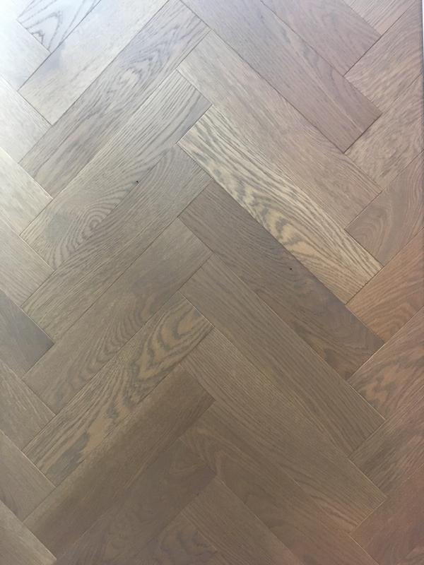 parquet-flooring-hardwood-vintage-dochia-ids-2017