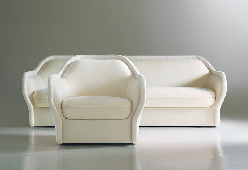 bernhardt-design-dochia-bardot_pm_prv