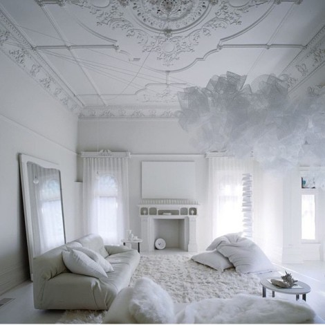 dochia-all-white-fantasy