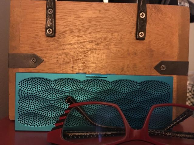dochia-glasses-decor