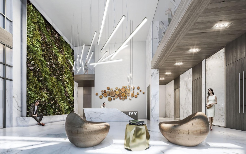 ivy-sher-dream-mutual-toronto-condo